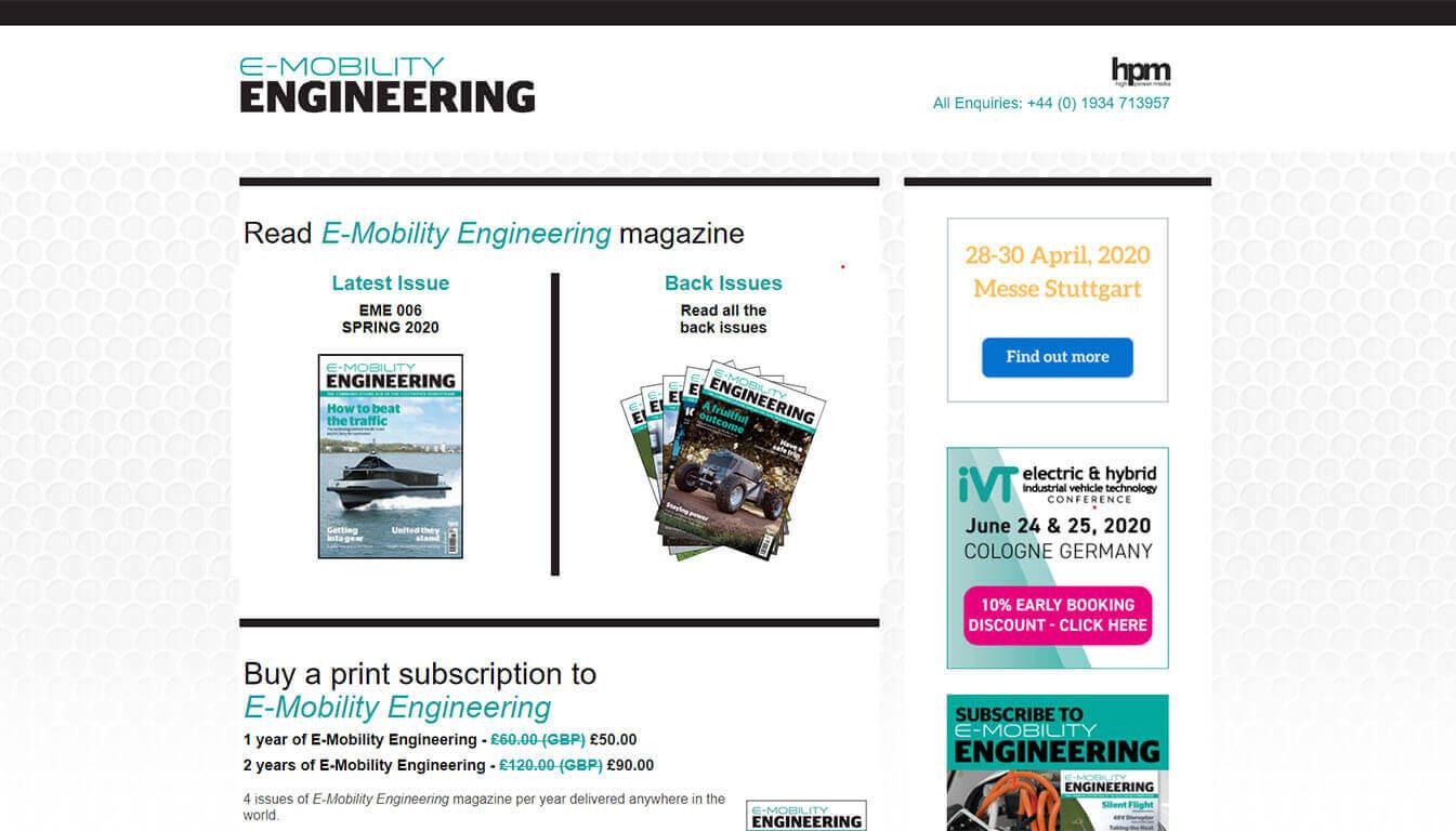 EME-Magazine